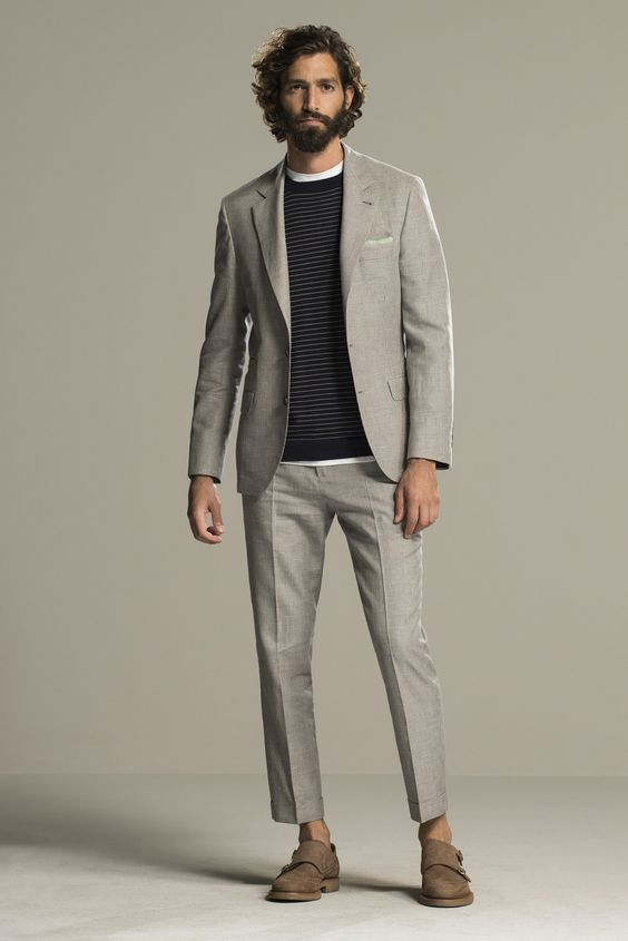 brunello-cucinelli-grey