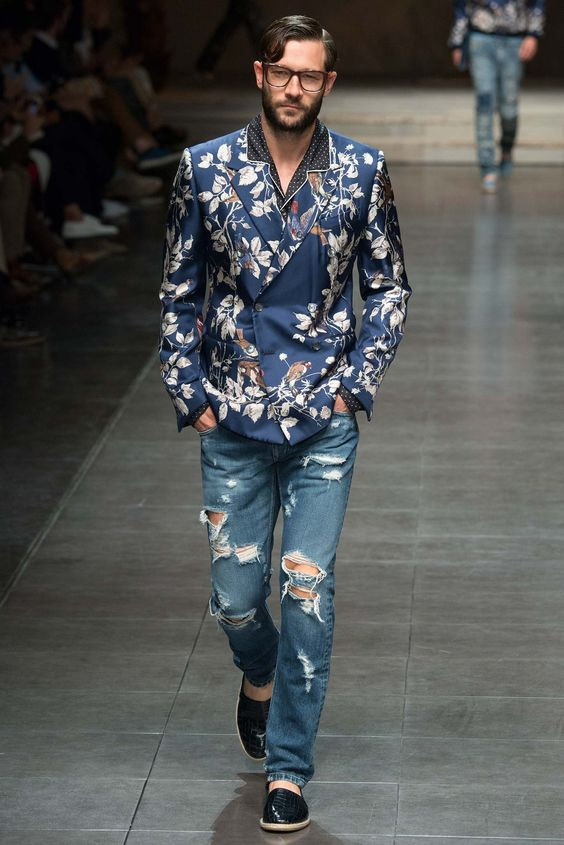 dolce-and-gabbana-jeans