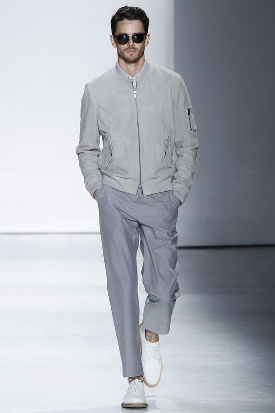 todd-snyder-grey
