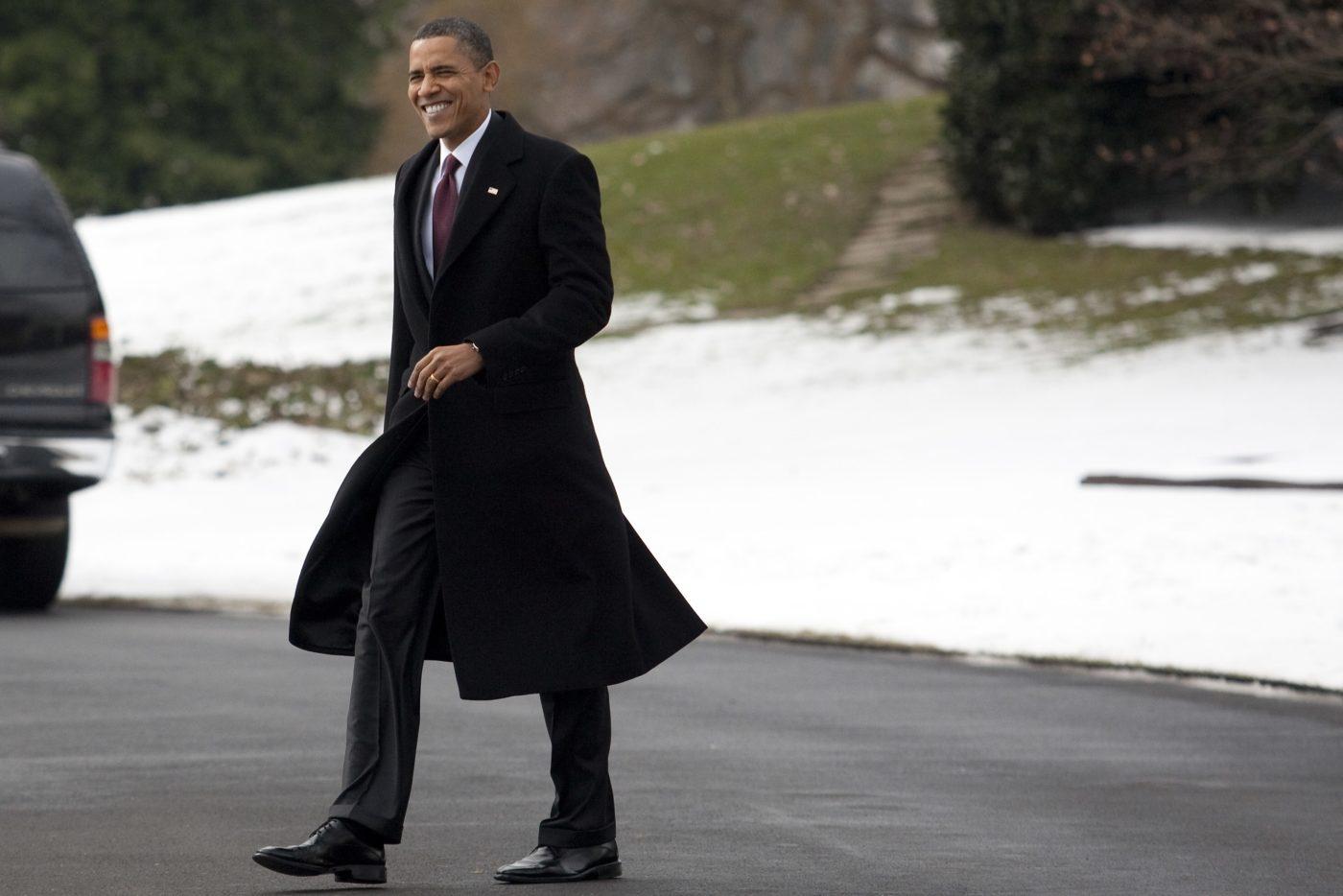 obama-style-2010-coat