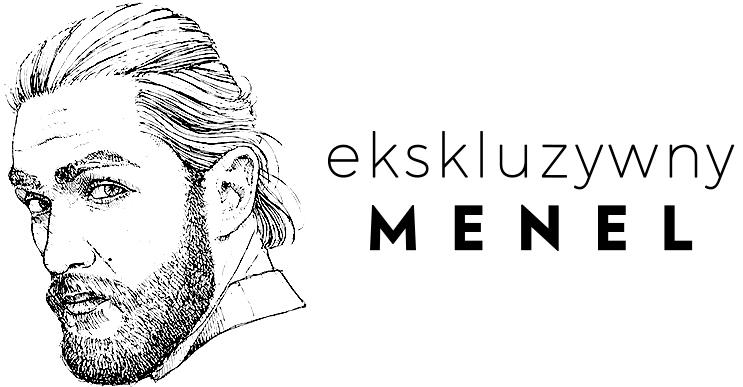 Ekskluzywny Menel