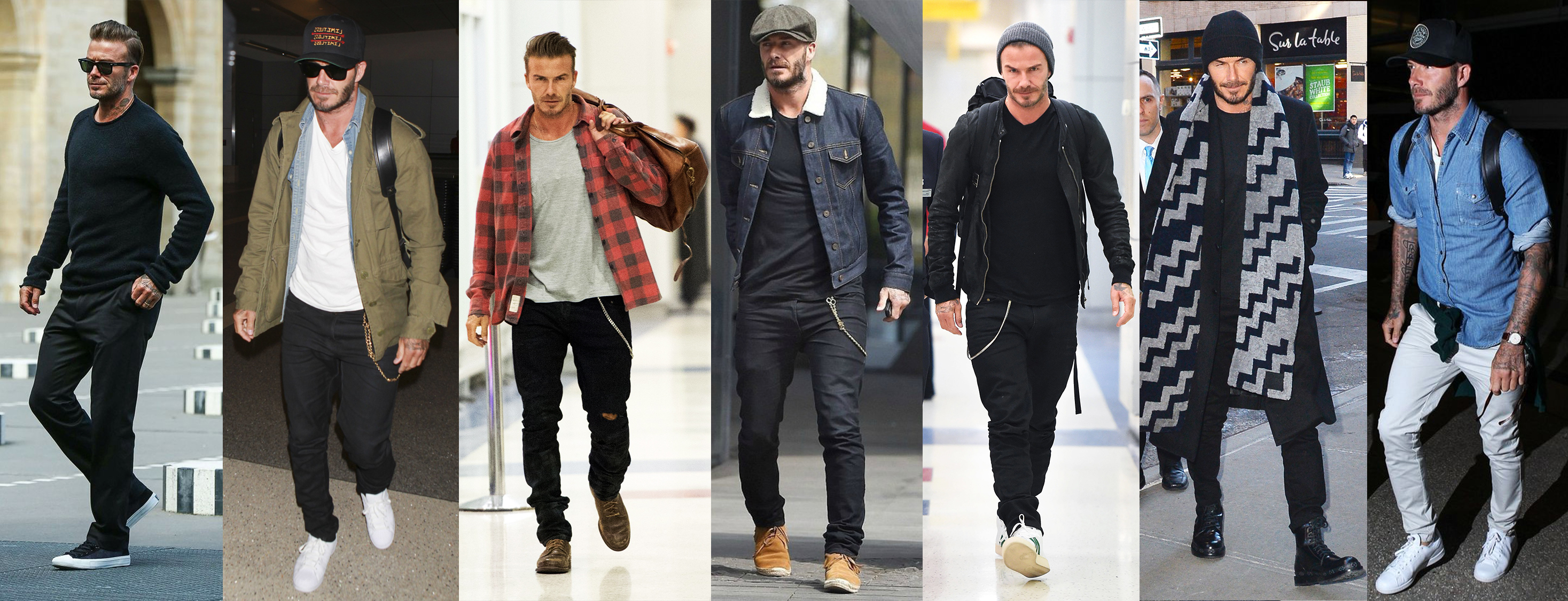10_top_style_men_david_beckham