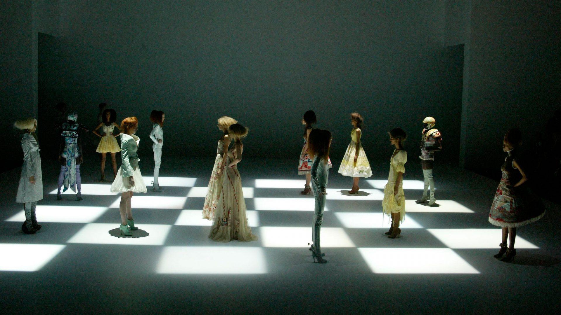 pokaz_chess