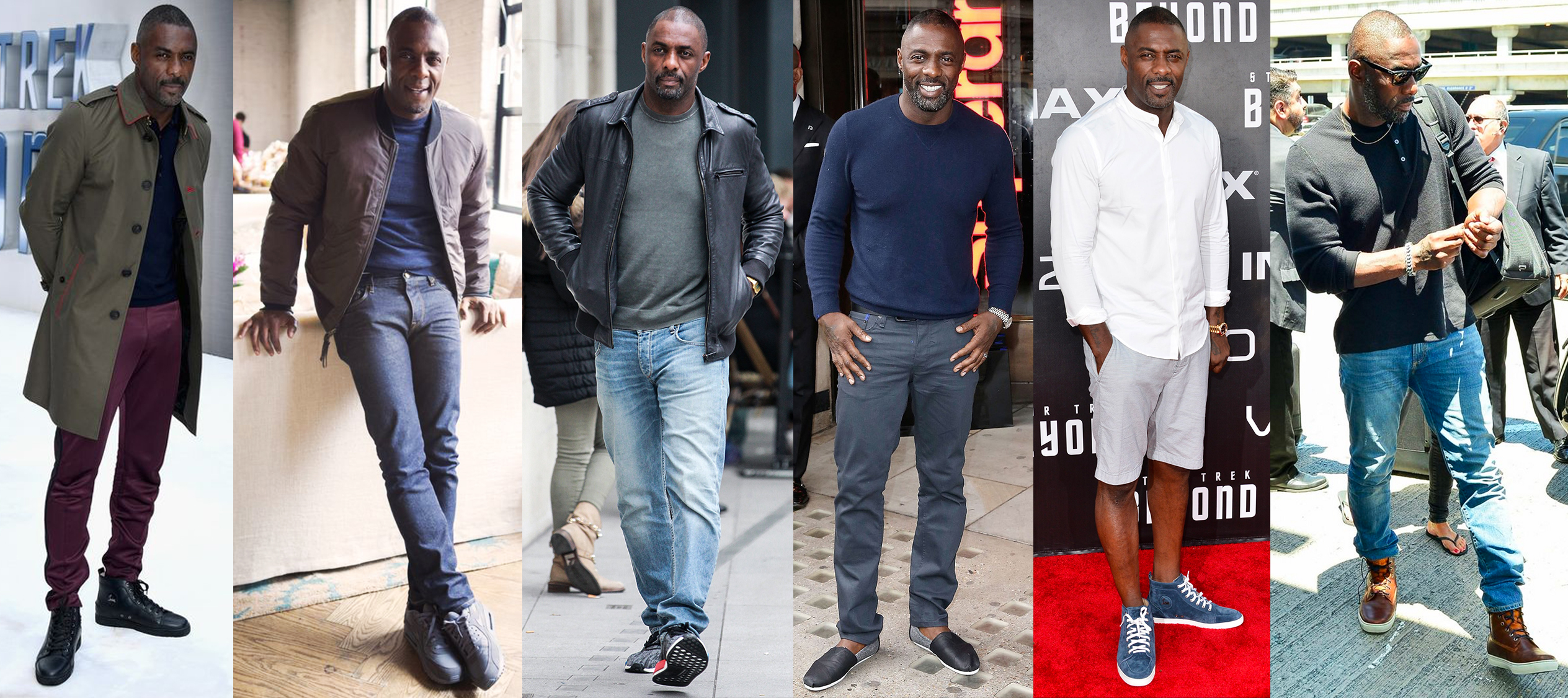 elba_idris_fashion_style_top_10_men