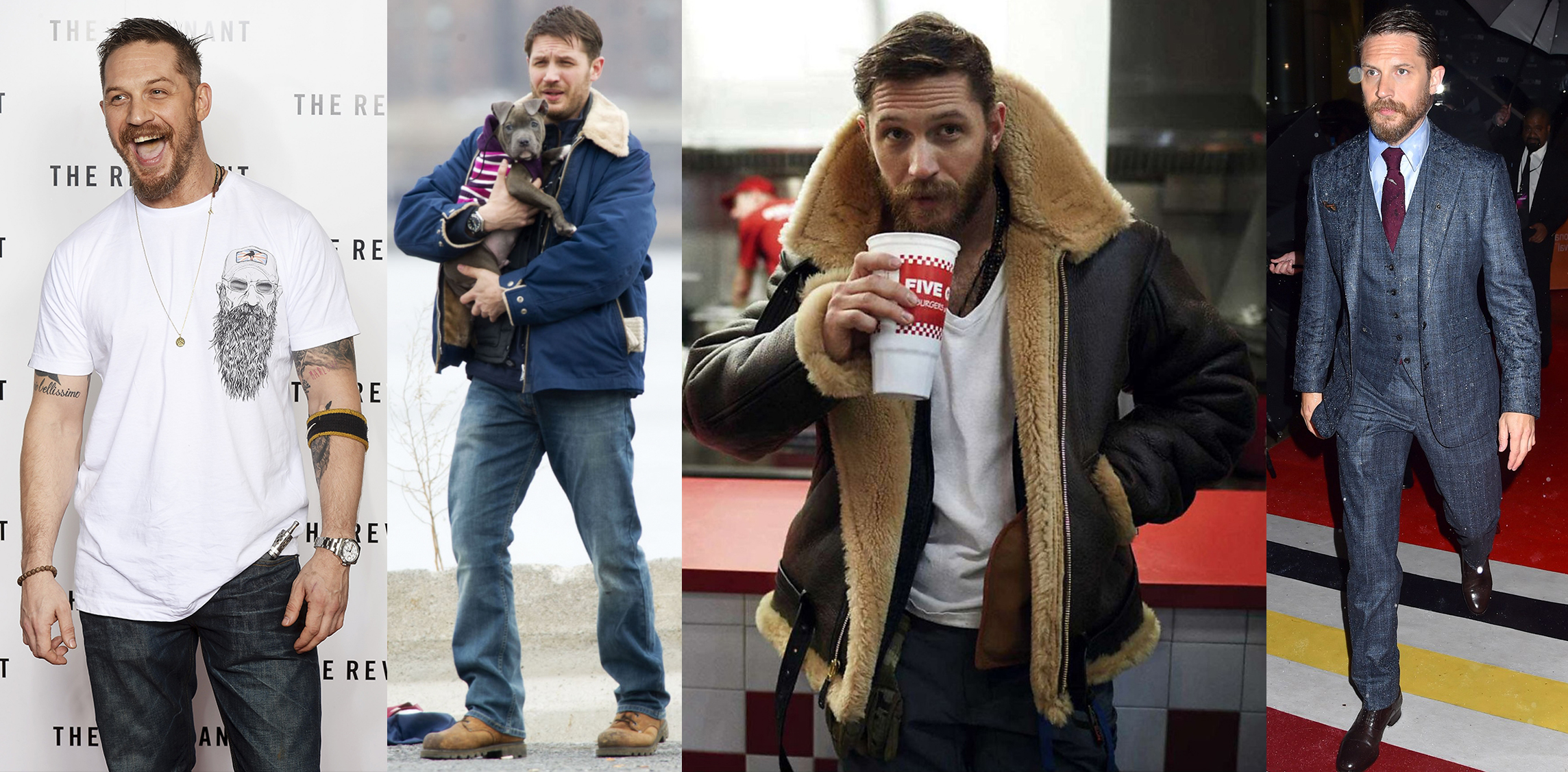 tom_hardy_top_10_style_men