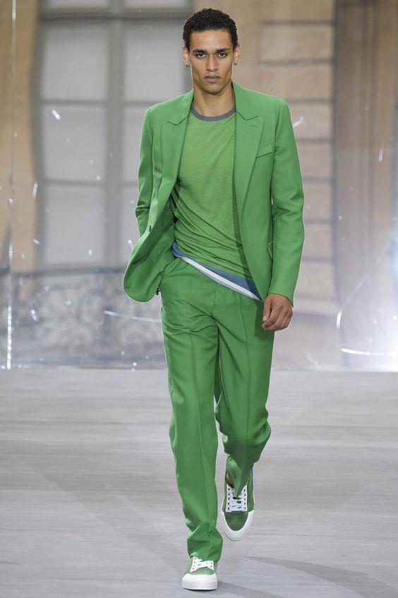 berluti-green