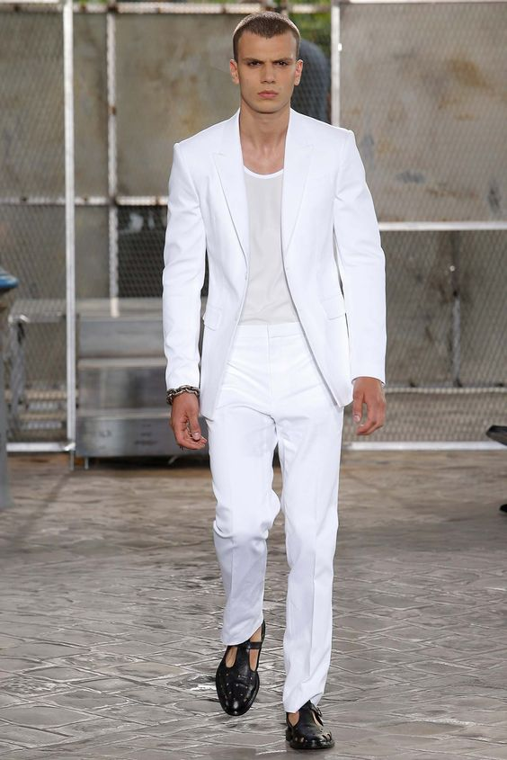 givenchy-white-t