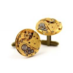 golden-treasure-bronze
