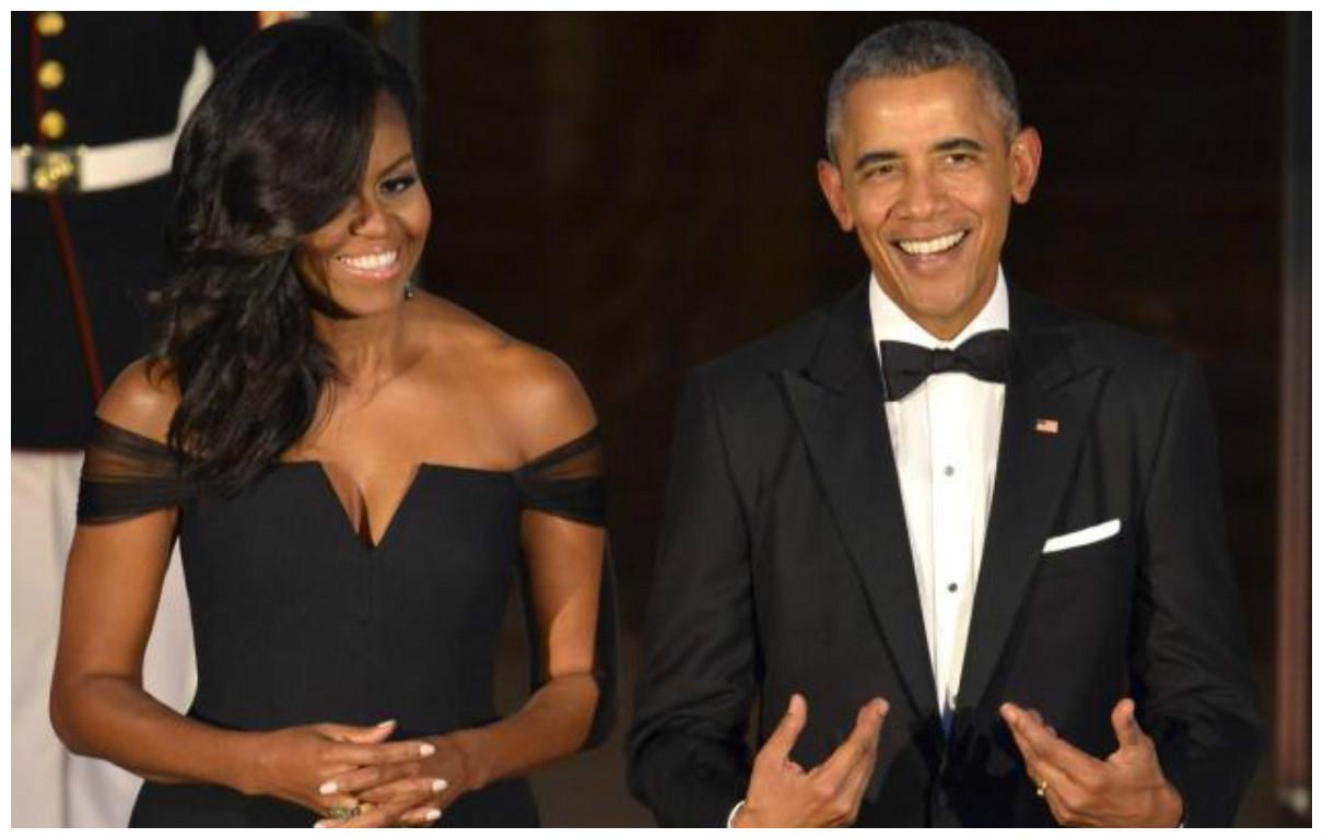 obama-michele-miss-open