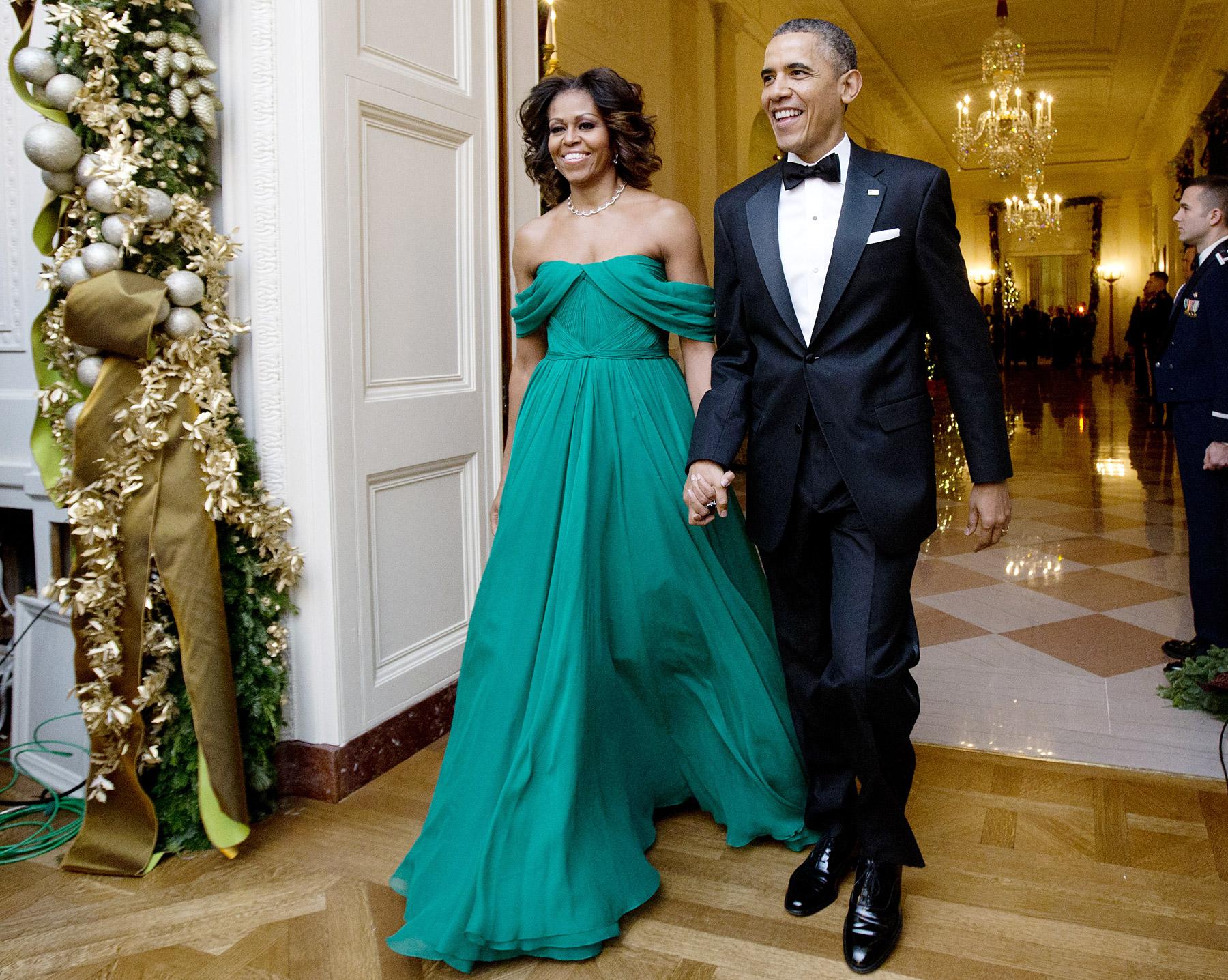 obama-michele-pinterest