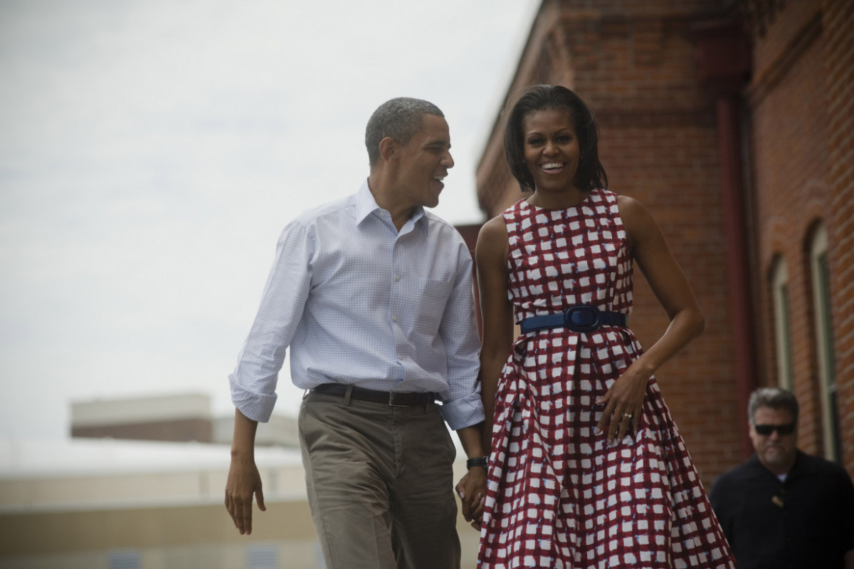 obama-michele-the-next-web