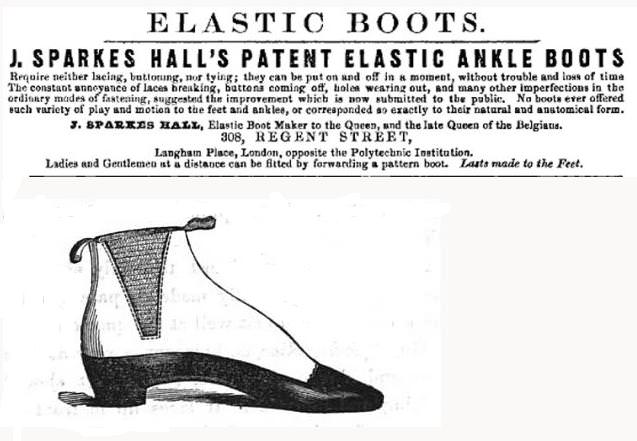 j-sparkes-hall-elastic-ankle-boots-from-1851