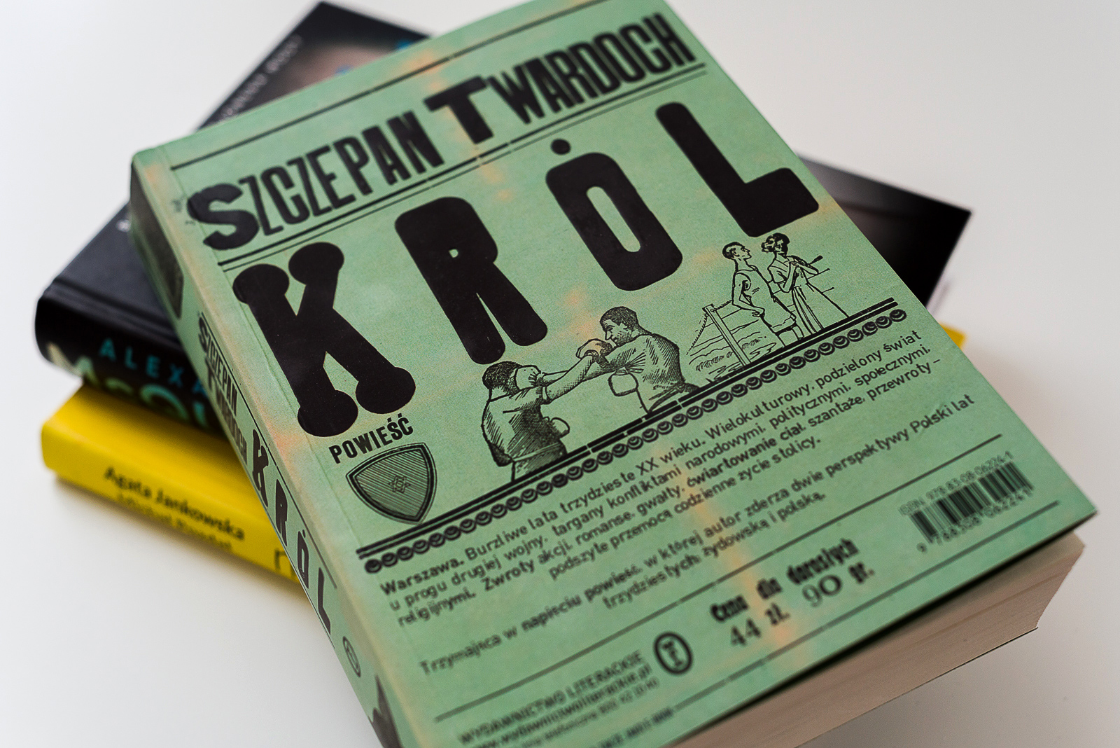 kamil-ekskluzywny-menel-ksia%cc%a8z%cc%87ki-twardoch1600p
