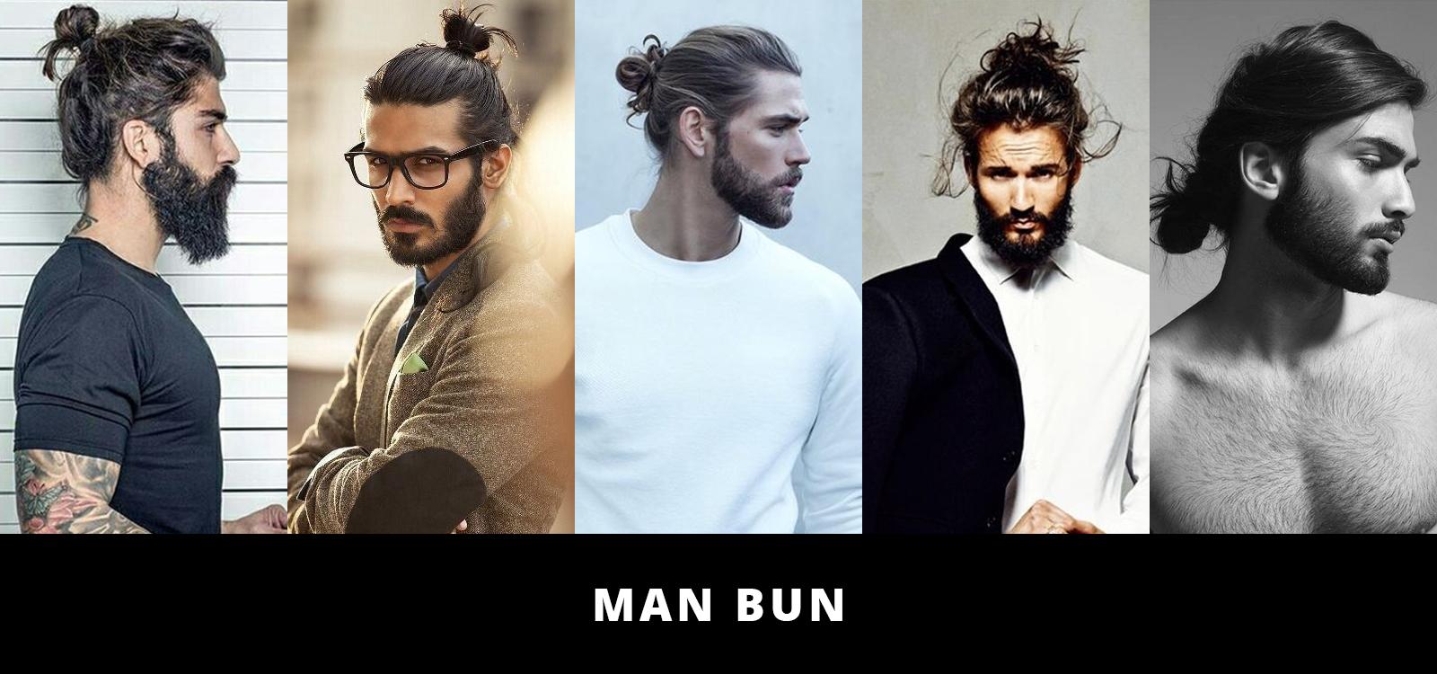 man_bun