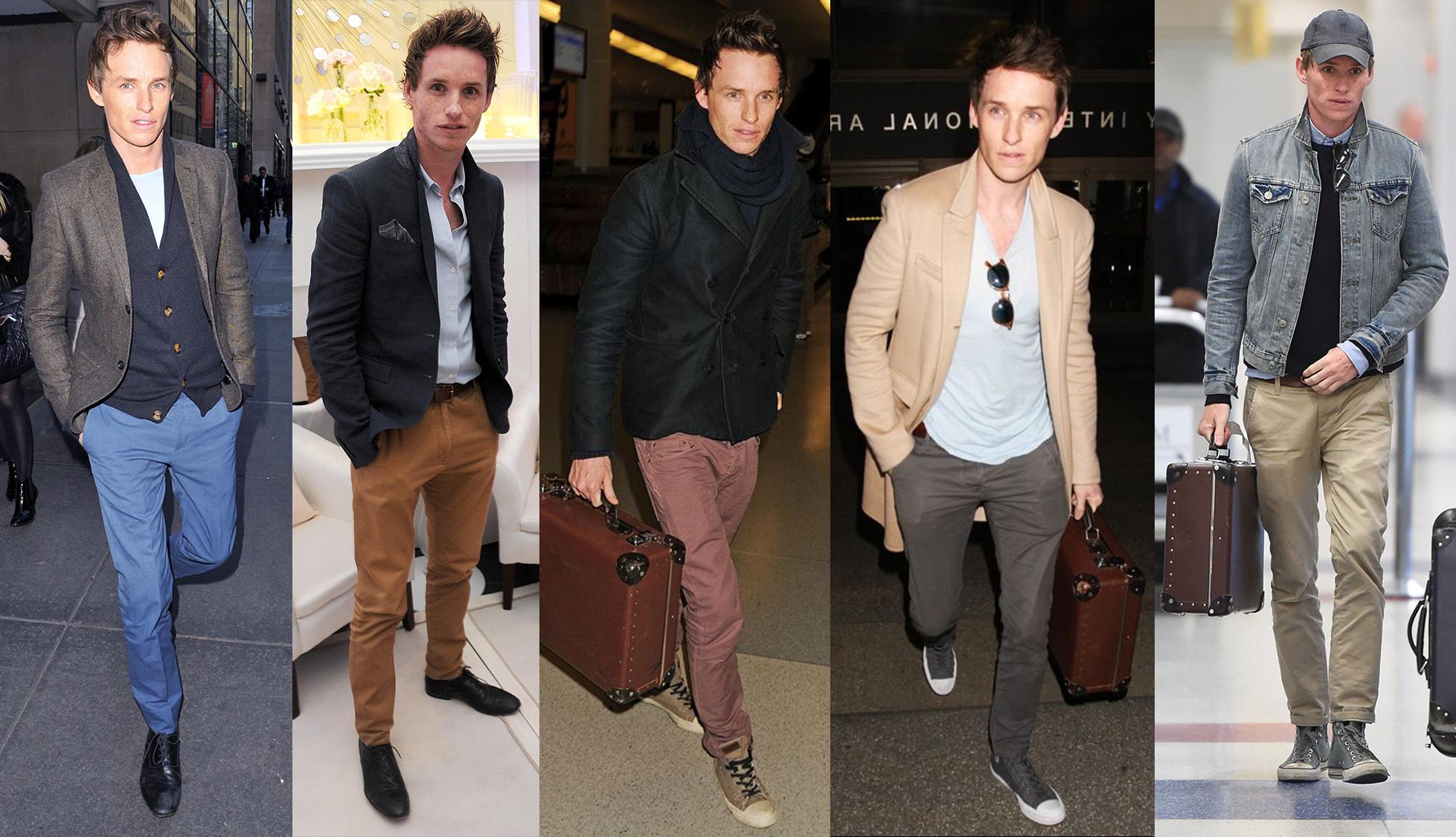 eddie_radmeyne_style_men_top10_fashion