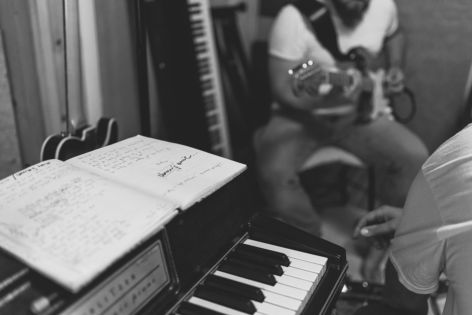 menel_music_1